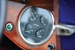 @1938 Lagonda V-12 Drophead Coupe-14050 - 14