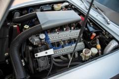 @1977 Aston Martin V8 Vantage 'Bolt-On Fliptail' - 7