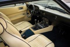@1978 Aston Martin V8 Vantage 'Molded Fliptail' - 8