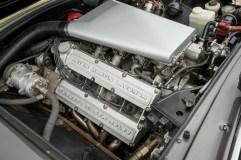 @1982 Aston Martin V8 Vantage 'Oscar India' - 6