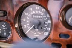 @1987 Aston Martin V8 Vantage 'X-Pack' - 3
