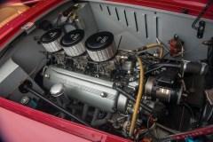 @Ferrari 225 Sport Spider Vignale - 2
