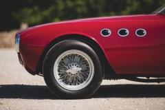 @Ferrari 225 Sport Spider Vignale - 24