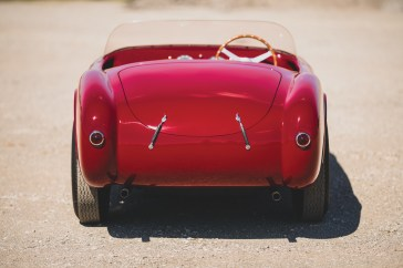 @Ferrari 225 Sport Spider Vignale - 27