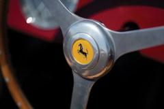 @Ferrari 225 Sport Spider Vignale - 33