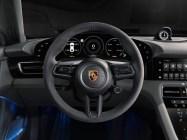 @Porsche Taycan - 21