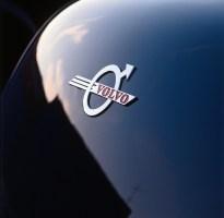 Volvo PV 53, PV 54