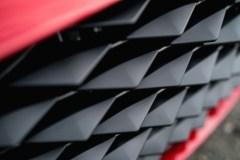@Aston Martin DBZ Centenary Collection - 18
