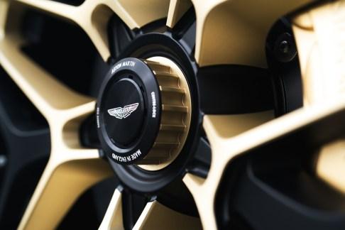 @Aston Martin DBZ Centenary Collection - 19