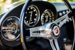 @Fiat Abarth 1000 Bialbero Record Monza ©Remi Dargegen - 21