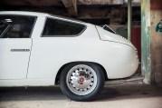 @Fiat Abarth 750 Bialbero ©Bildermeister - 1