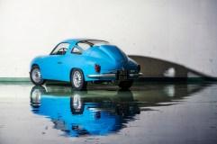 @Fiat Abarth 750 Record Monza - 6