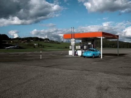 @Fiat-Abarth 750 Sestière - 1