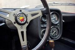 @Fiat Abarth Scorpione 1300 SS 1969 ©Bildermeister - 14