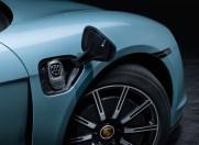 @Porsche Taycan 4S - 5