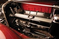 1930-Cadillac-V16-2_4-Passenger-Convertible-Coupe-_2