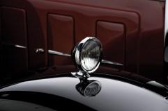 @1930 Cadillac V-16 Convertible Sedan by Murphy - 6