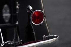 @1930 Cadillac V-16 Sport Phaeton Fleetwood-702455 - 13