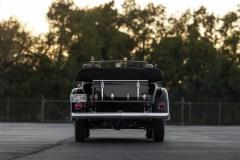 @1930 Cadillac V-16 Sport Phaeton Fleetwood-702455 - 14