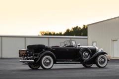 @1930 Cadillac V-16 Sport Phaeton Fleetwood-702455 - 15