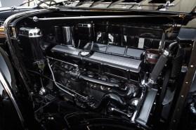 @1930 Cadillac V-16 Sport Phaeton Fleetwood-702455 - 3