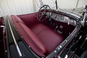 @1930 Cadillac V-16 Sport Phaeton Fleetwood-702455 - 6