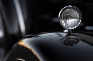 @1930 Cadillac V-16 Sport Phaeton Fleetwood-702455 - 8