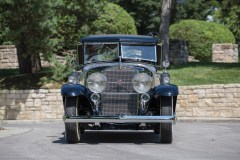 @1930 Cadillac V-16 Two-Passenger Coupe Fleetwood-701540 - 2