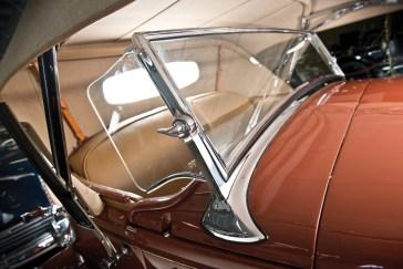 @1931 Cadillac Series 452 V-16 Special Dual Cowl Phaeton - 6