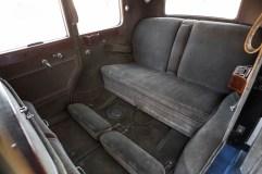 @1931 Cadillac V-16 Seven-Passenger Imperial Sedan Fleetwood-703108 - 10