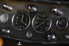 @1931 Cadillac V-16 Seven-Passenger Imperial Sedan Fleetwood-703108 - 11