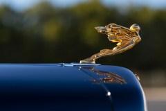 @1933 Cadillac V-16 All-Weather Phaeton by Fleetwood-5000082 - 2