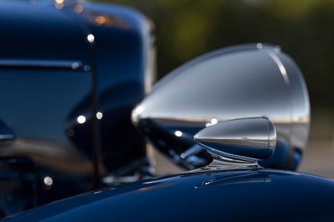 @1933 Cadillac V-16 All-Weather Phaeton by Fleetwood-5000082 - 3