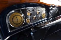 @1933 Cadillac V-16 All-Weather Phaeton by Fleetwood-5000082 - 9