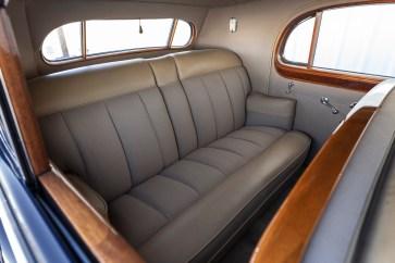 @1936 Cadillac V-16 Town Sedan Fleetwood-5110221 - 12