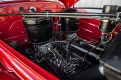 @1939 Cadillac V-16 Convertible Coupe Fleetwood-5290069 - 2