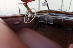 @1939 Cadillac V-16 Convertible Coupe Fleetwood-5290069 - 4