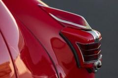 @1939 Cadillac V-16 Convertible Coupe Fleetwood-5290069 - 6