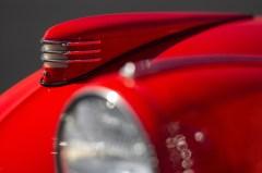 @1939 Cadillac V-16 Convertible Coupe Fleetwood-5290069 - 8