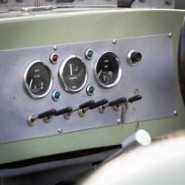 @1955 Elva Mk1-B - 6