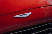 @Aston Martin DBX - 1