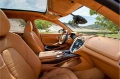 @Aston Martin DBX - 7
