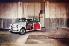 @Fiat Abarth 1000 TC Stradale ©Bildermeister - 10