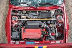 @Lancia Delta Integrale Final Edition - 5