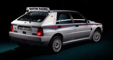 @Lancia Delta Integrale Martini 6 - 3