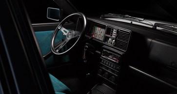 @Lancia Delta Integrale Martini 6 - 4