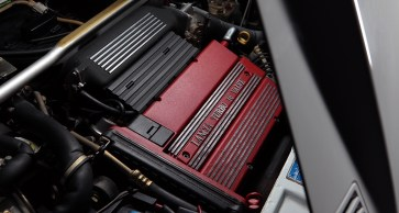 @Lancia Delta Integrale Martini 6 - 6