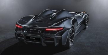 @McLaren Elva - 6