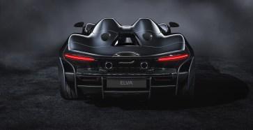 @McLaren Elva - 8