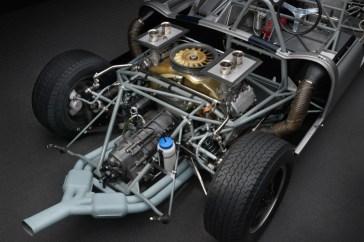 Porsche RS 60 044